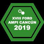 AMPI Cancún | XVIII Foro 2019