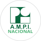 AMPI Nacional